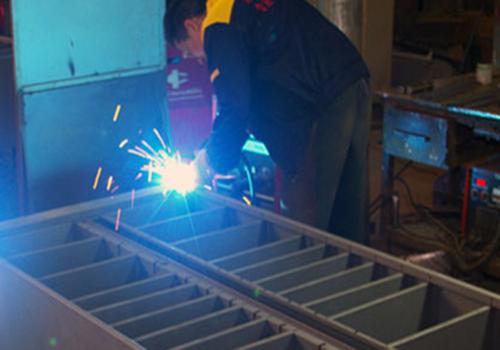 二氧化焊接.png