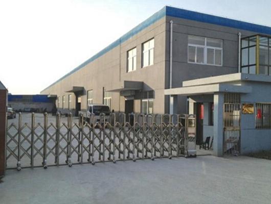 工厂大门2.jpg